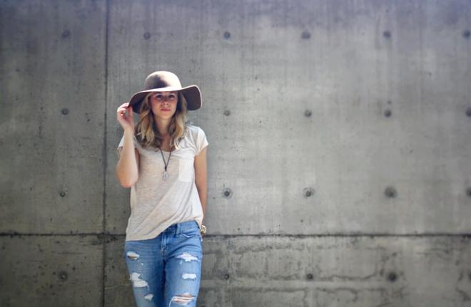 Girl in the Hat 4_Fotor