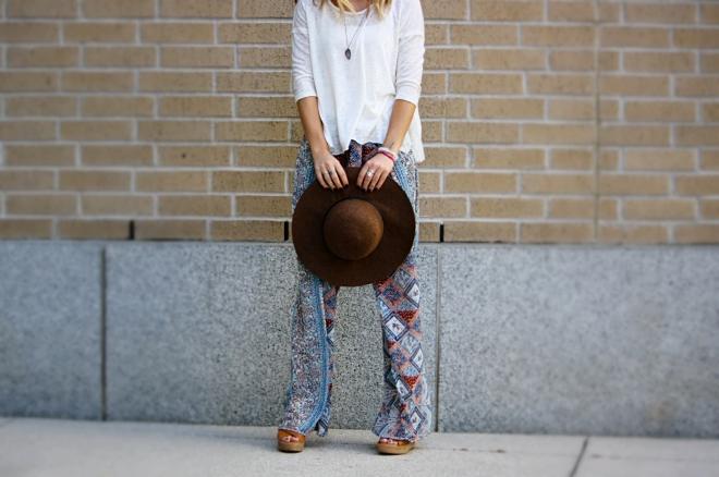 printed pants1