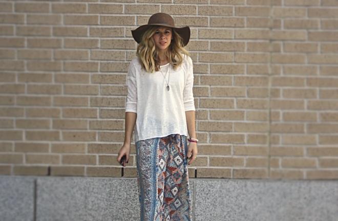 printed pants2
