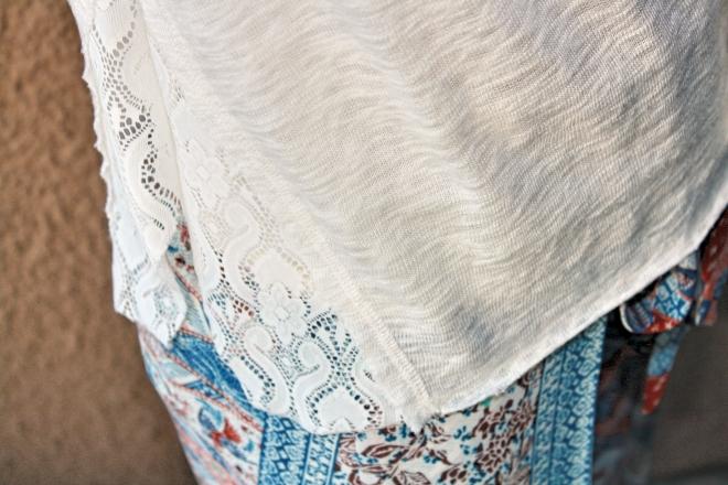 printed pants6