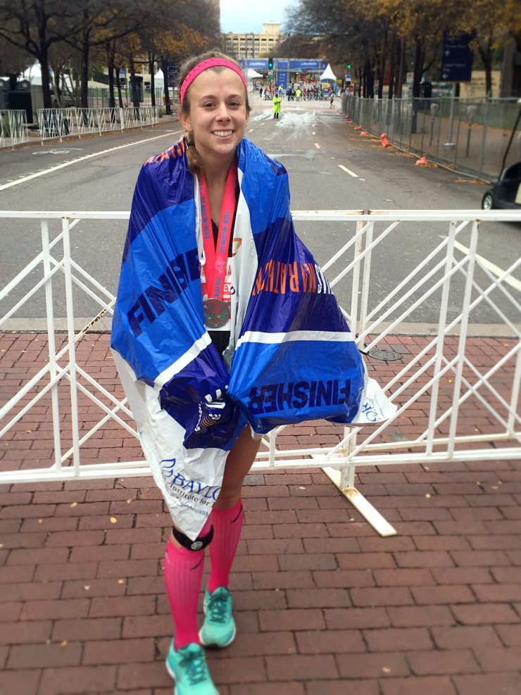 Dallas Marathon3