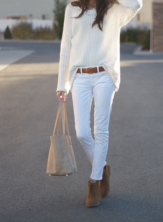 winter white 3
